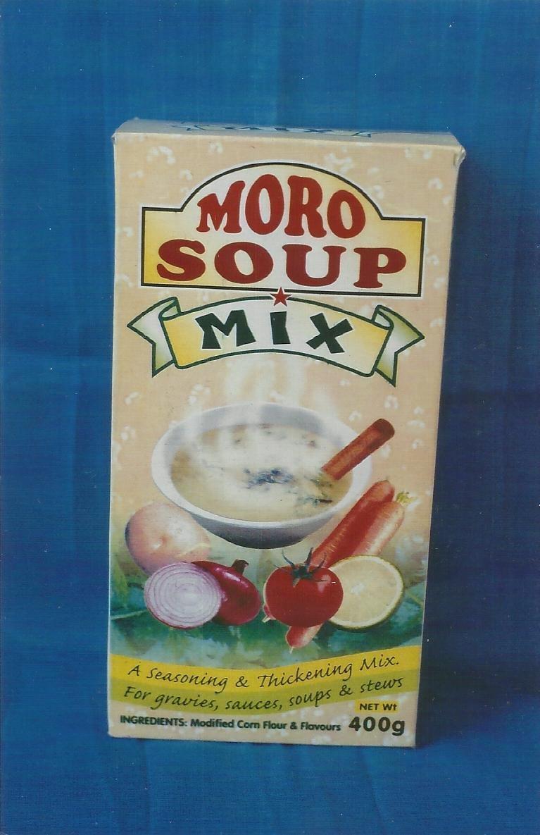 MORO SOUP MIX 0003