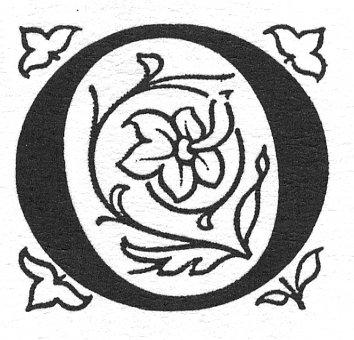 R.A.Savoldelli: Geistige Astrologie, ein Bericht (2002)