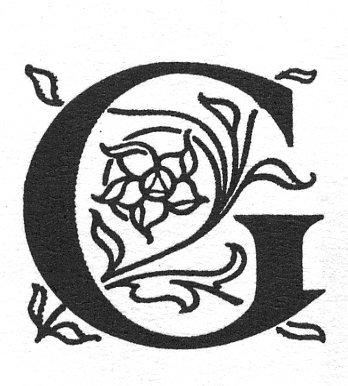 R.A.Savoldelli: Westliche Reinkarnationserkenntnis und östlicher Okkultismus (1995)