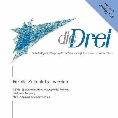 R.Sonnenberg: Savoldelli Dokumentation H.Witzenmann