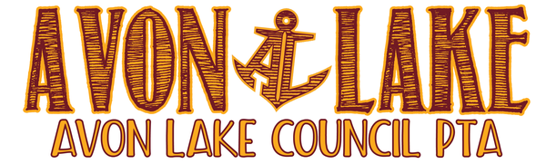 Avon Lake Spirit Wear by Avon Lake Council PTA