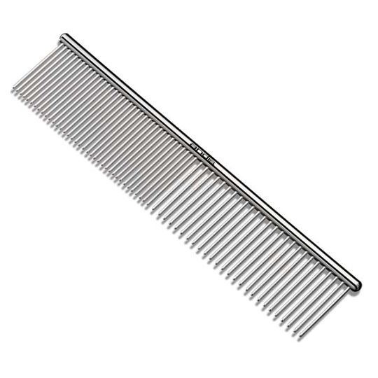 Metal Combs