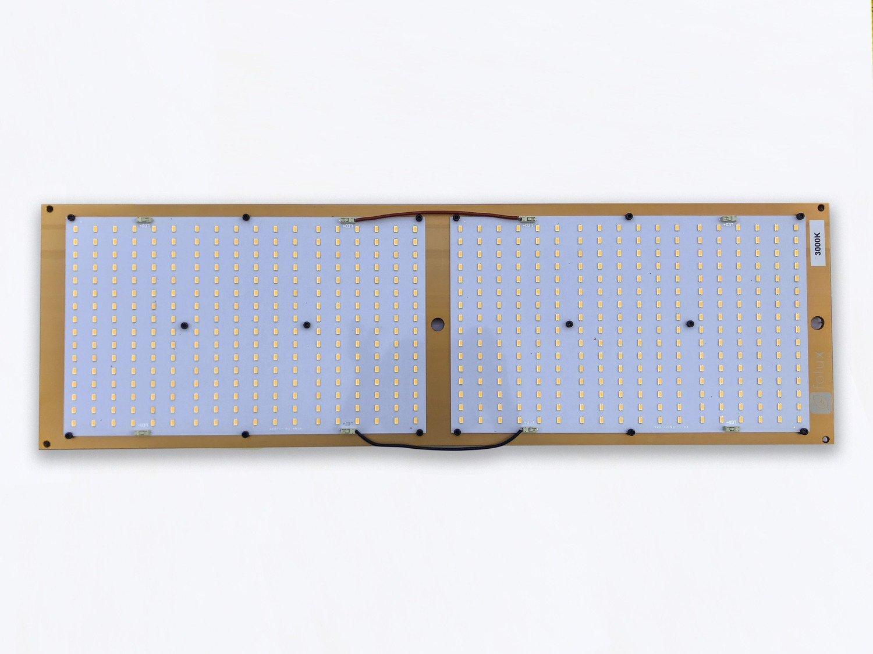 Helios FH-240K LED Grow Kit