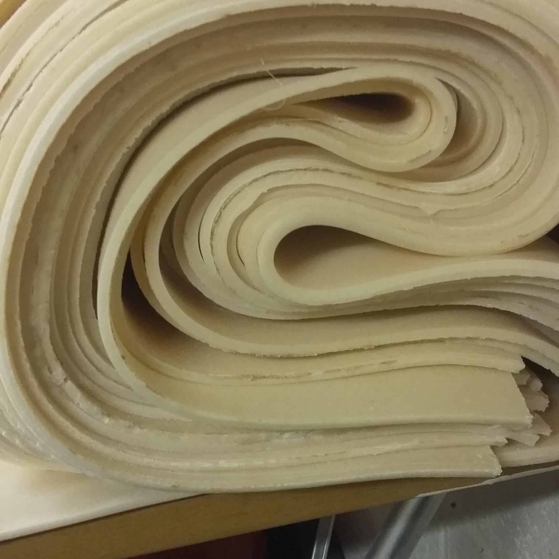 3 x A4 Reelskin sheets   (210 x 297)  £25.00 00006