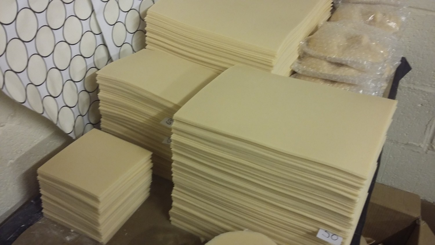 A5 Wholesale   100 Sheets/ Special Offer
