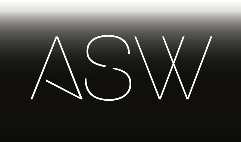 ASW - Custom Order - Postcards / Flyers