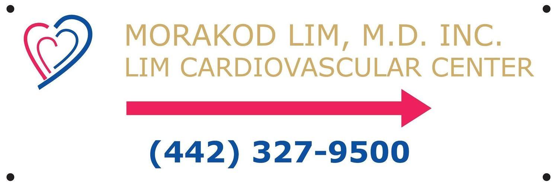Dr. Morakod - Wall Signs