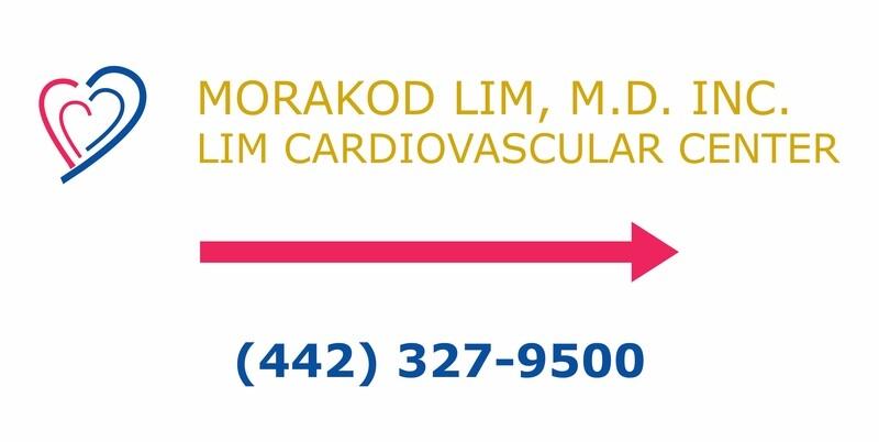 Dr. Morakod - Custom Order