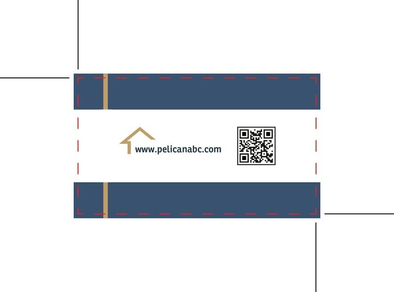 PRM - Custom Order - Postcards