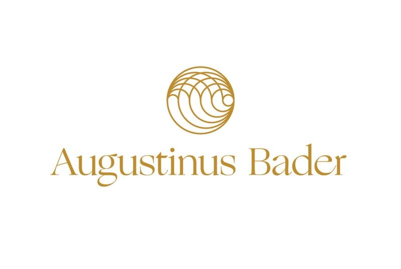 Augustinus Bader - Custom Order