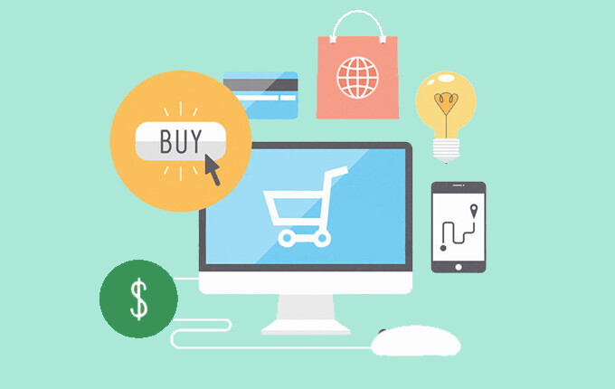 Add A Product To Your E-Commerce Store