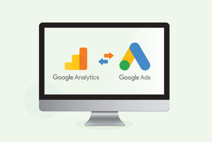 Google Analytics & Advertising Setup
