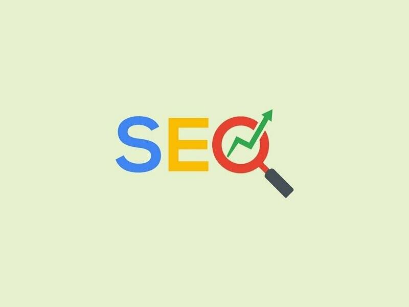 Search Engine Optimization (SEO) (One Time Setup)