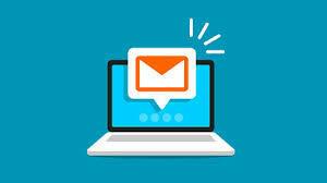 Custom Emails (One Time Setup)