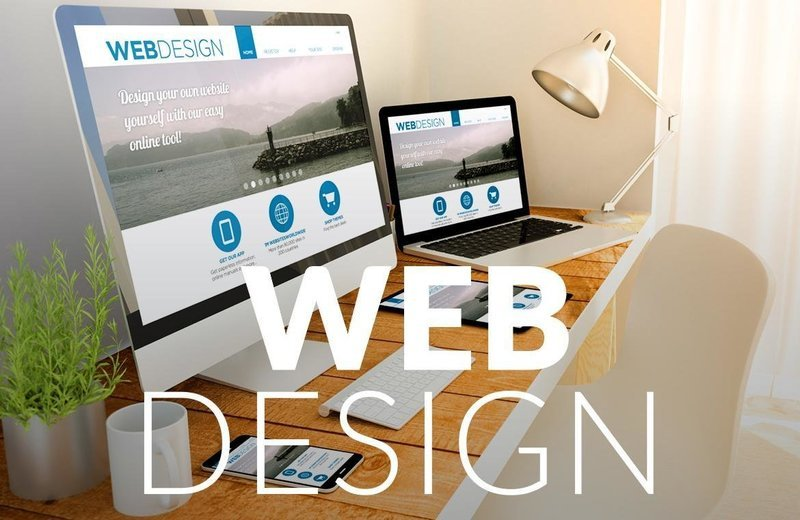 WebDesign Package