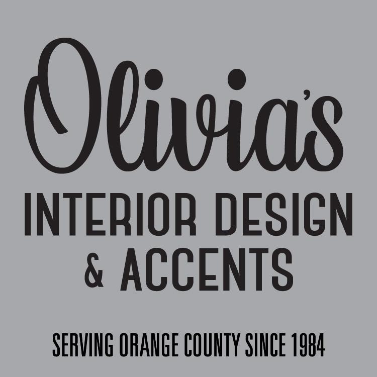 Custom Order - Olivias