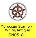 SN0581