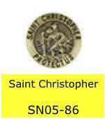 SN0586
