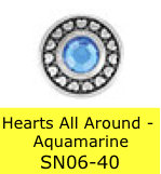 SN0640