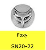 SN2022