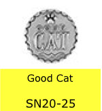 SN2025