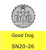 SN2026