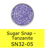 SN3205