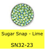SN3223