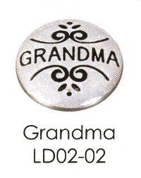 LD0202