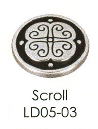 LD0503