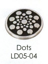 LD0504