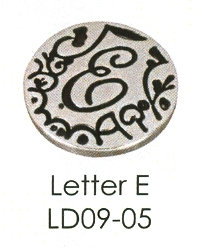 LD0905
