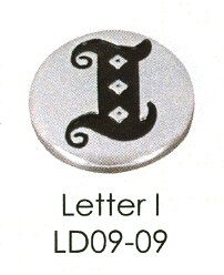 LD0909