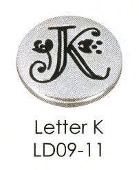 LD0911