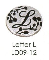 LD0912