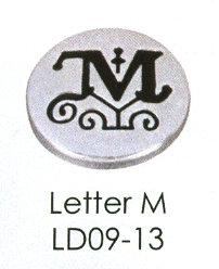 LD0913