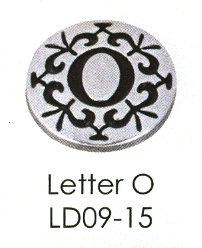 LD0915