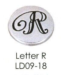 LD0918