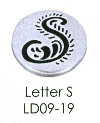 LD0919