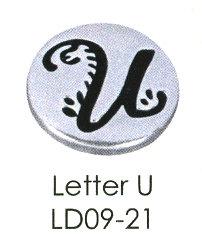 LD0921