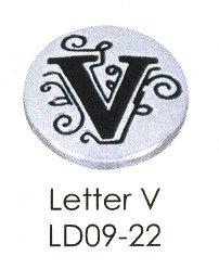 LD0922