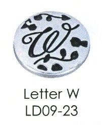 LD0923