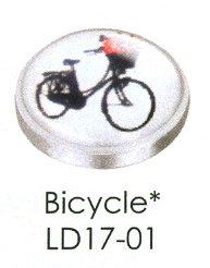 LD1701