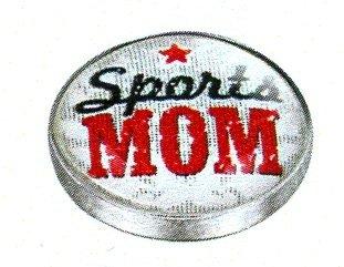LD1703 SPORTS MOM