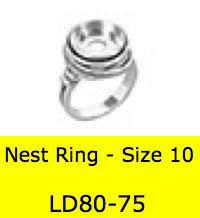LD8075