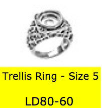 LD8060
