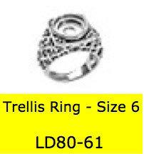 LD8061