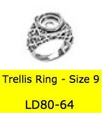 LD8064