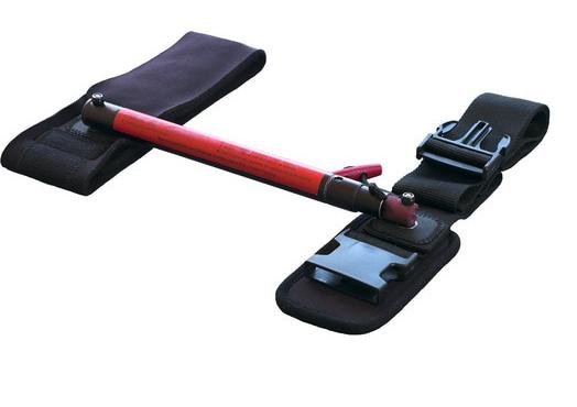 Slishman Traction Splint-Compact 00123