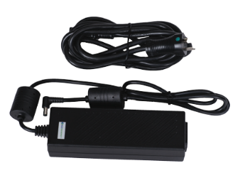 Airsep Freestyle 5 AC Power Supply 00003